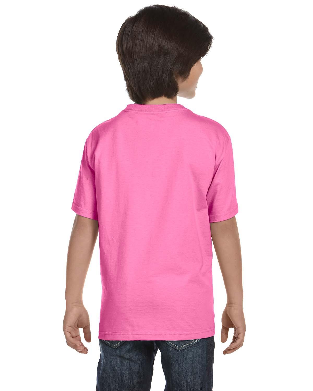 5380 Hanes PINK