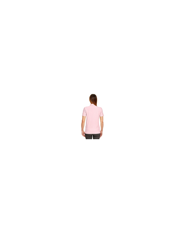 8530 UltraClub PINK