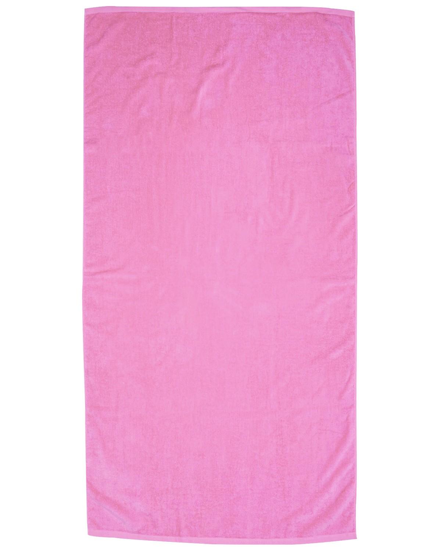 BT10 Pro Towels PINK