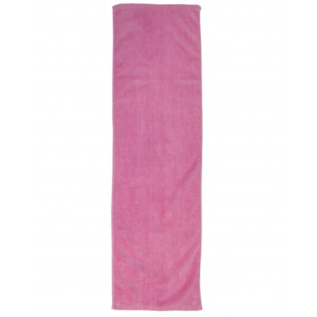 FT42CF Pro Towels FT42CF Fitness Towel with Cleenfreek PINK