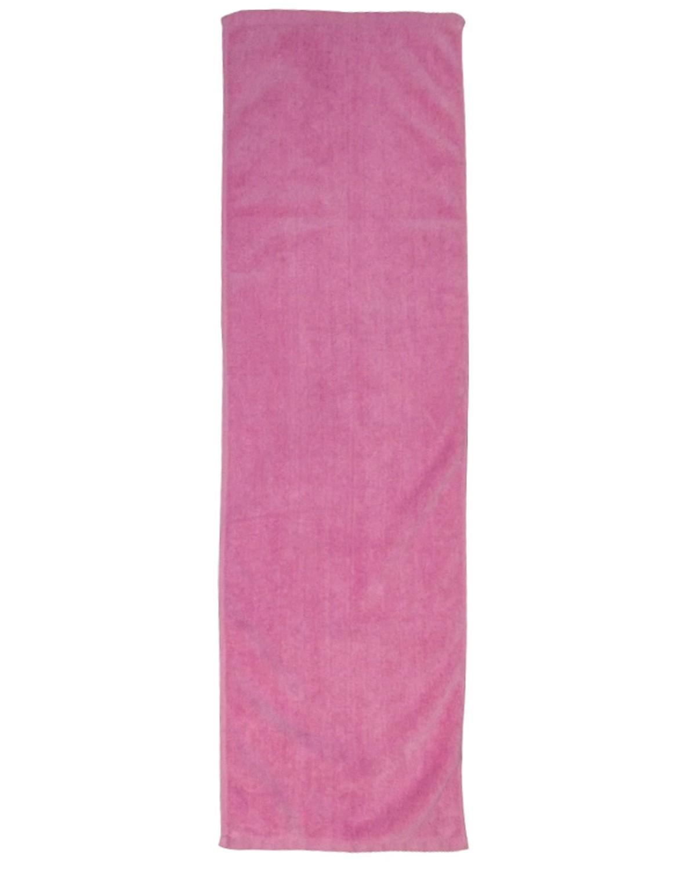 FT42CF Pro Towels PINK
