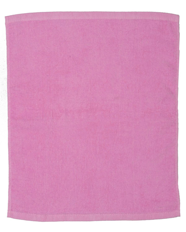TRU18 Pro Towels PINK