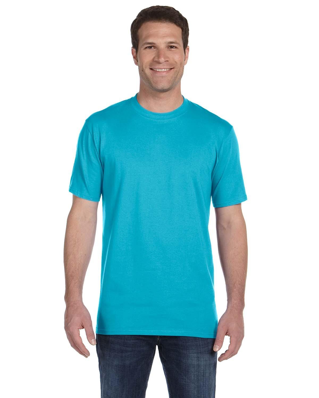 780 Anvil POOL BLUE