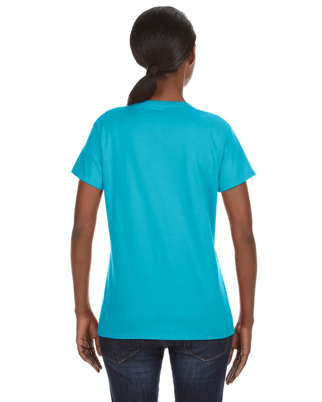 780L Anvil POOL BLUE