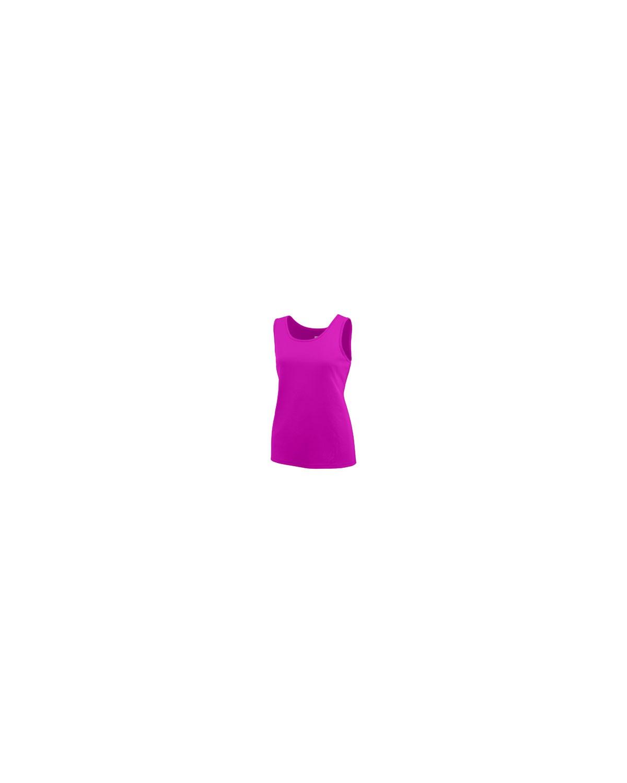 1705 Augusta Sportswear POWER PINK