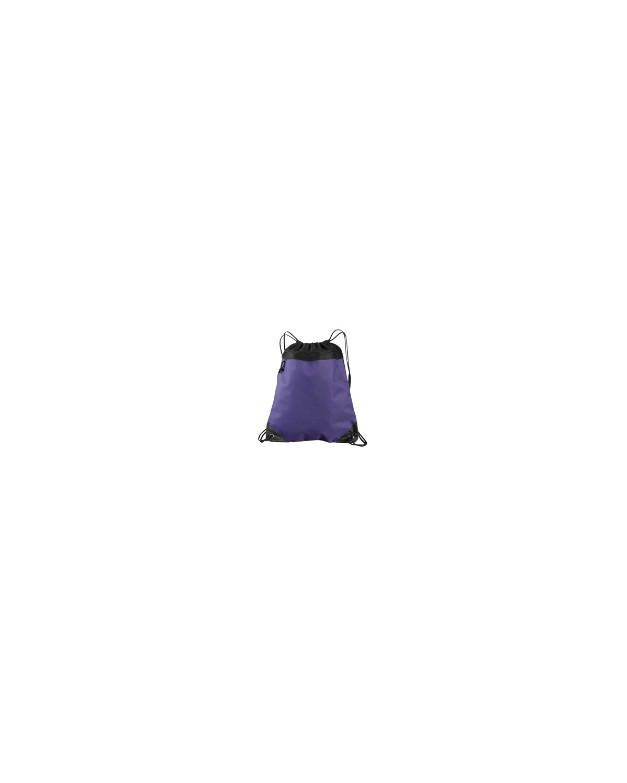 2562 Liberty Bags PURPLE