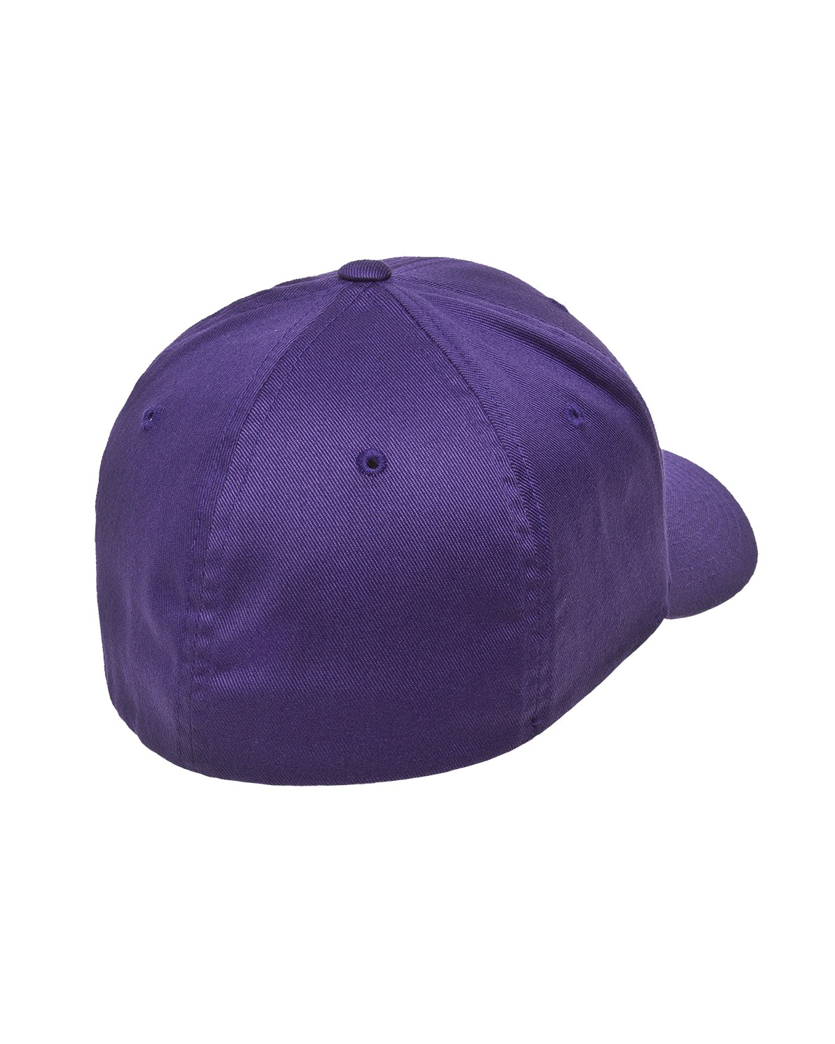 6277 Flexfit PURPLE