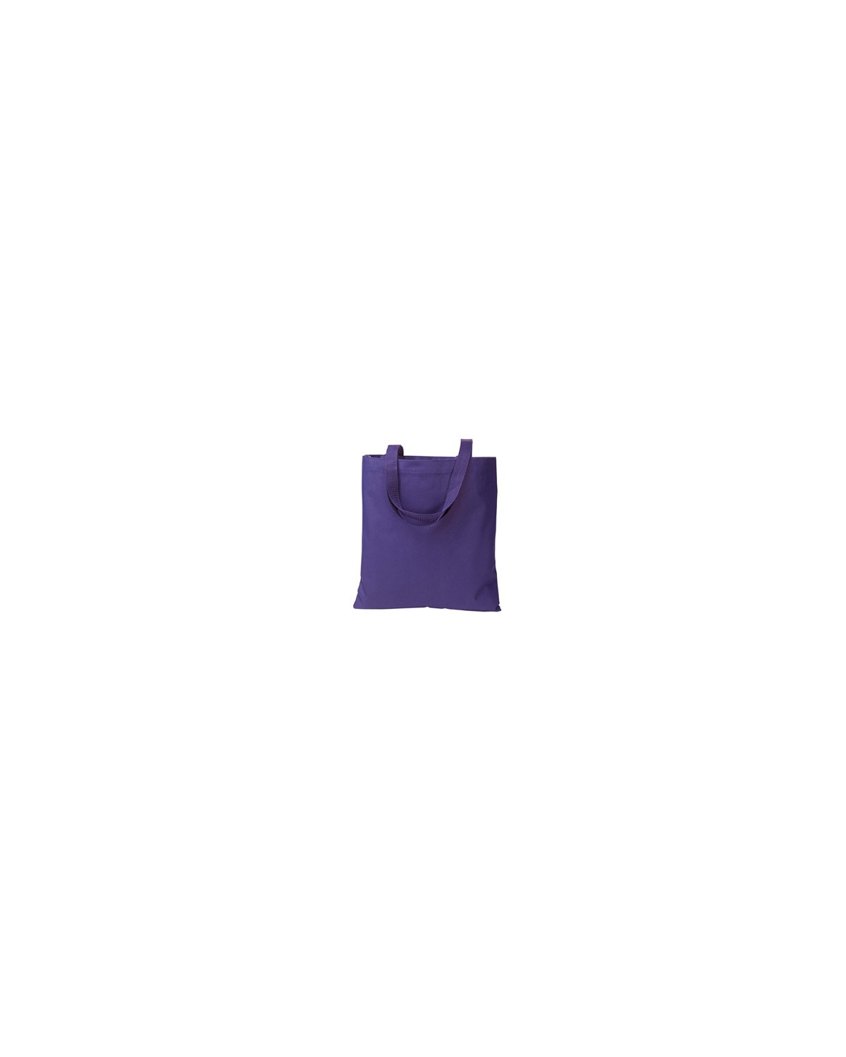 8801 Liberty Bags PURPLE