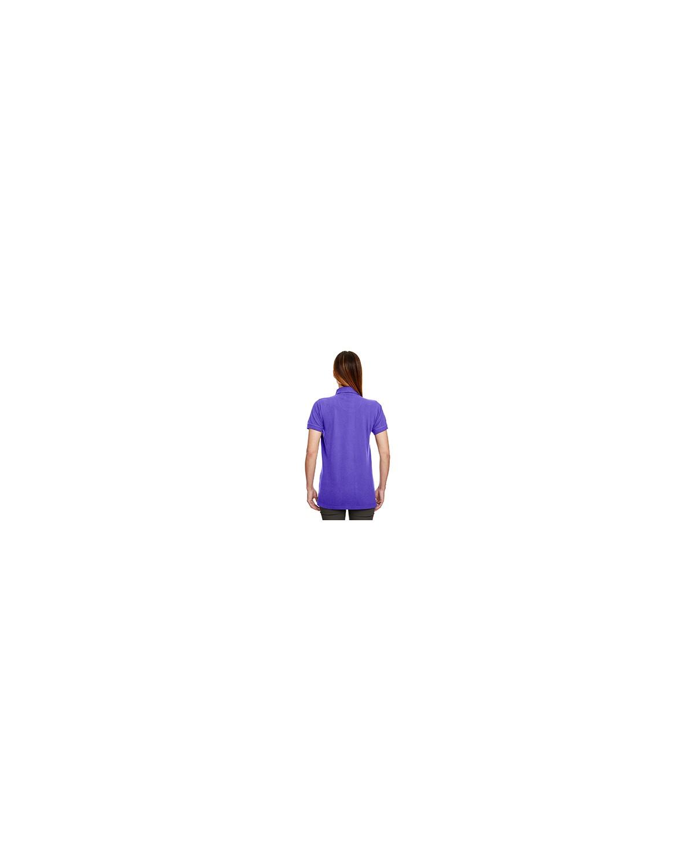 8530 UltraClub PURPLE