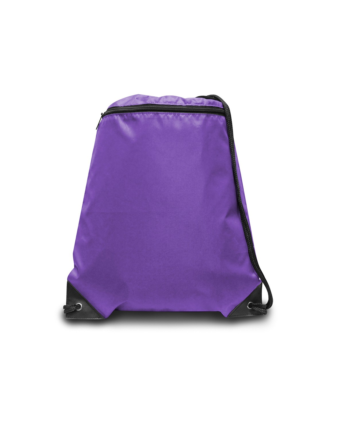 8888 Liberty Bags PURPLE