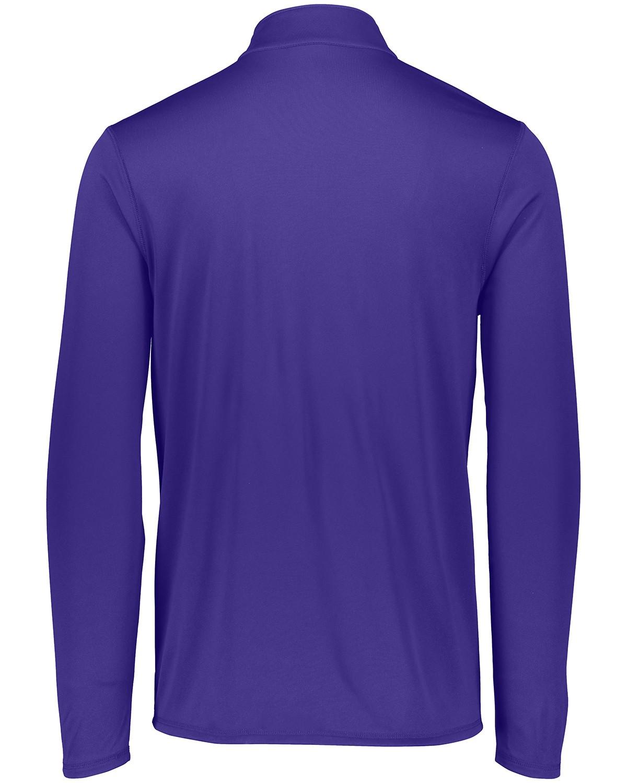 2785 Augusta Sportswear PURPLE