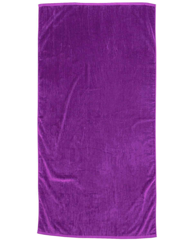 BT10 Pro Towels PURPLE