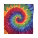 9333 Tie-Dye REACTIVE RAINBOW