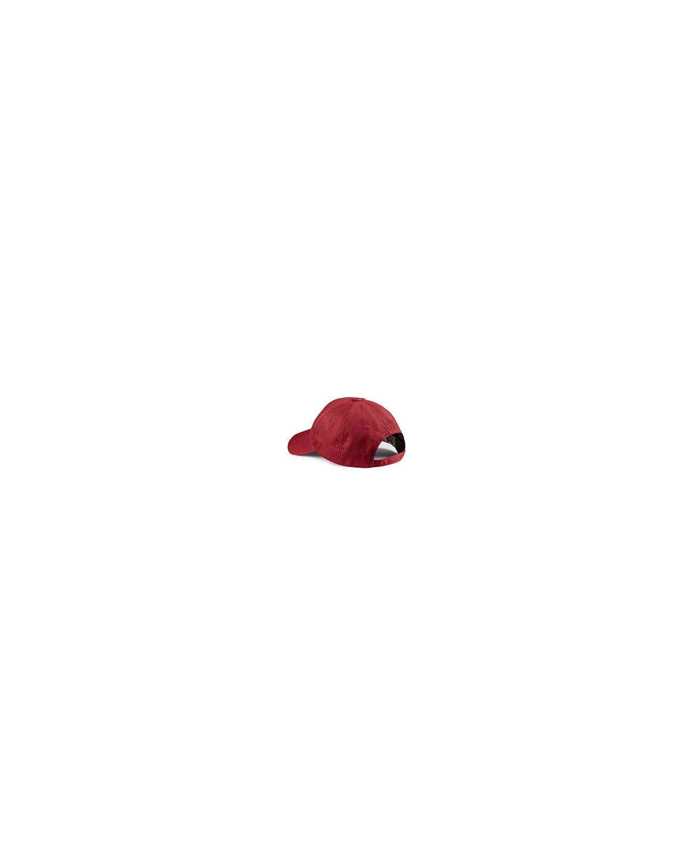 136 Anvil RED