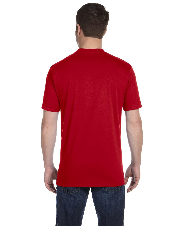 780 Anvil RED