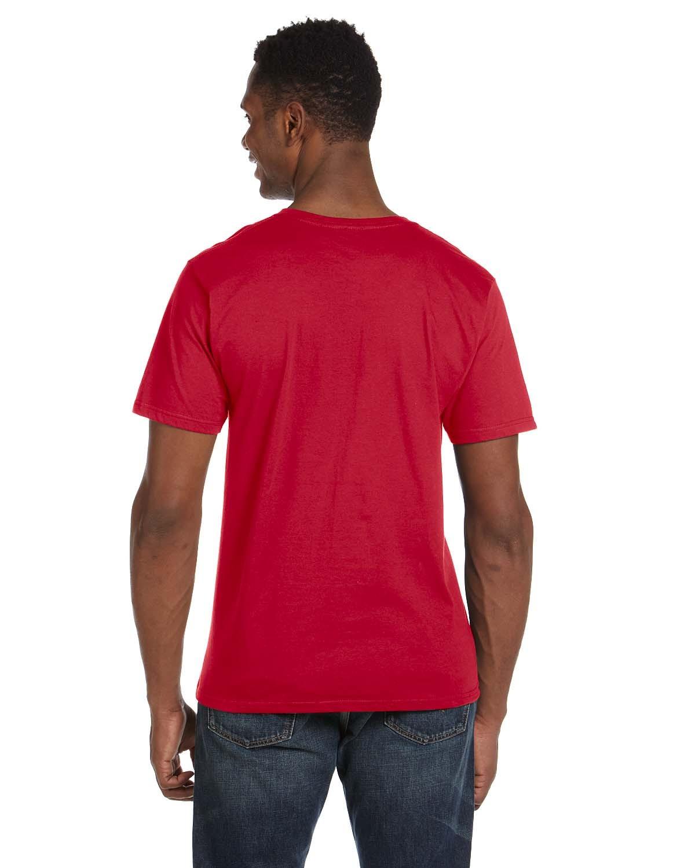 982 Anvil RED