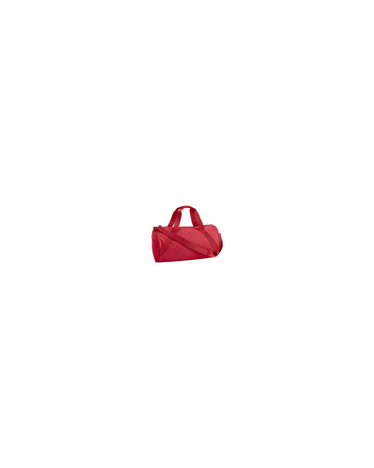 8805 Liberty Bags RED