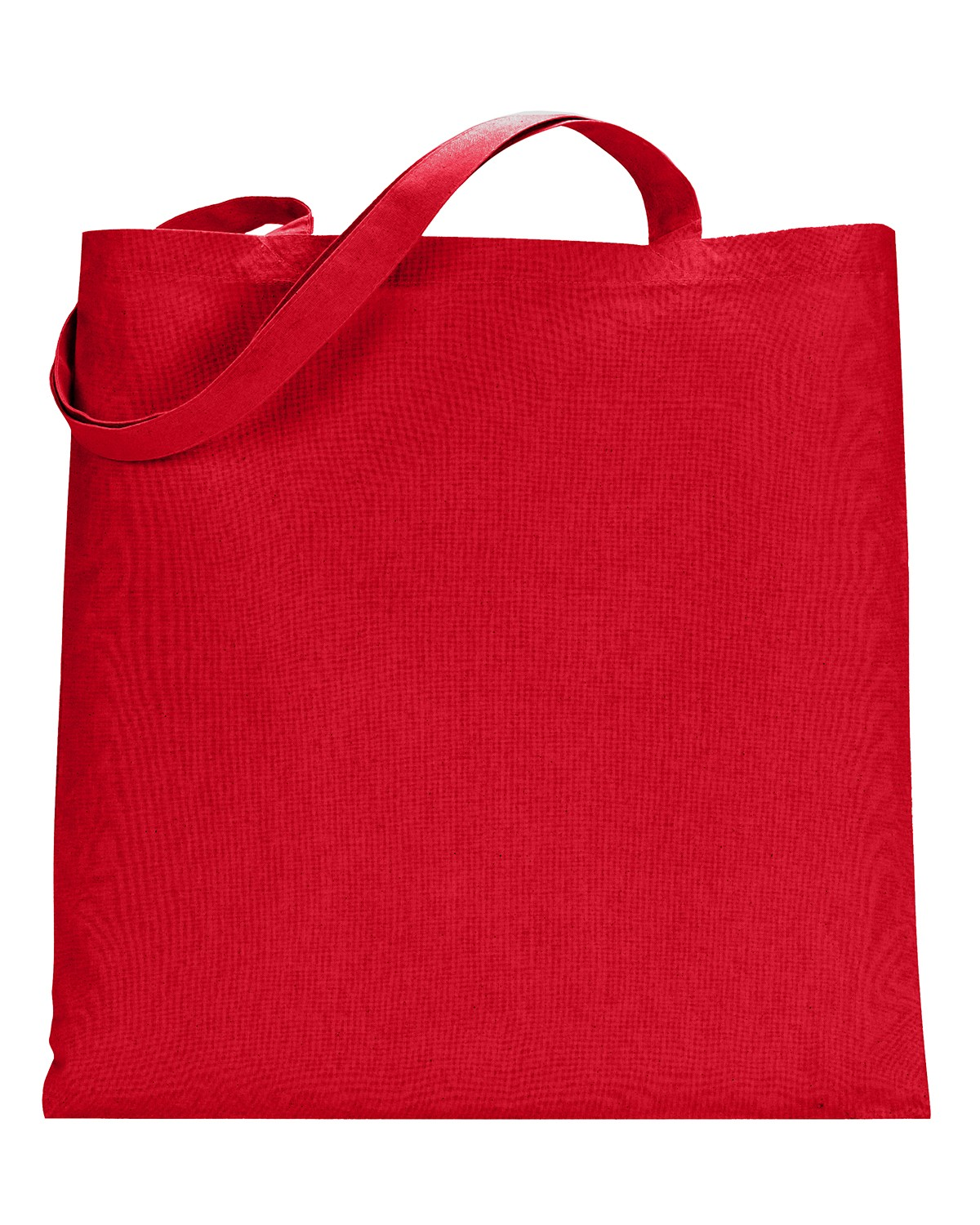 8860 Liberty Bags RED