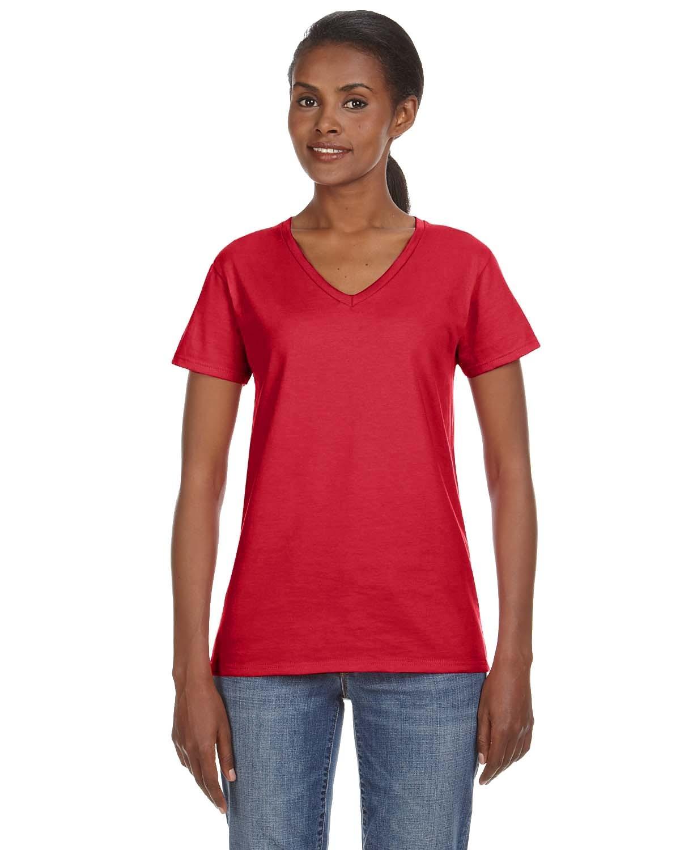 88VL Anvil RED