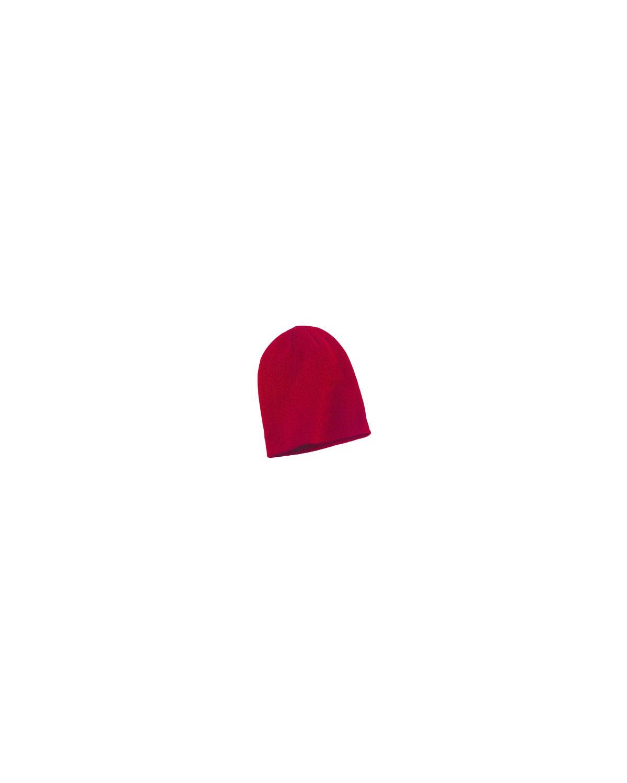 BA519 Big Accessories RED