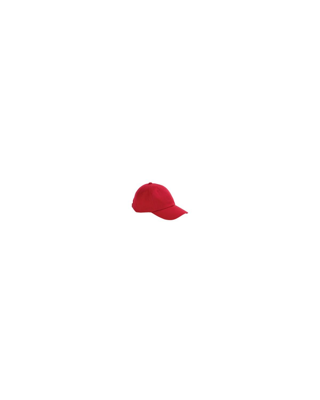 BX001Y Big Accessories RED