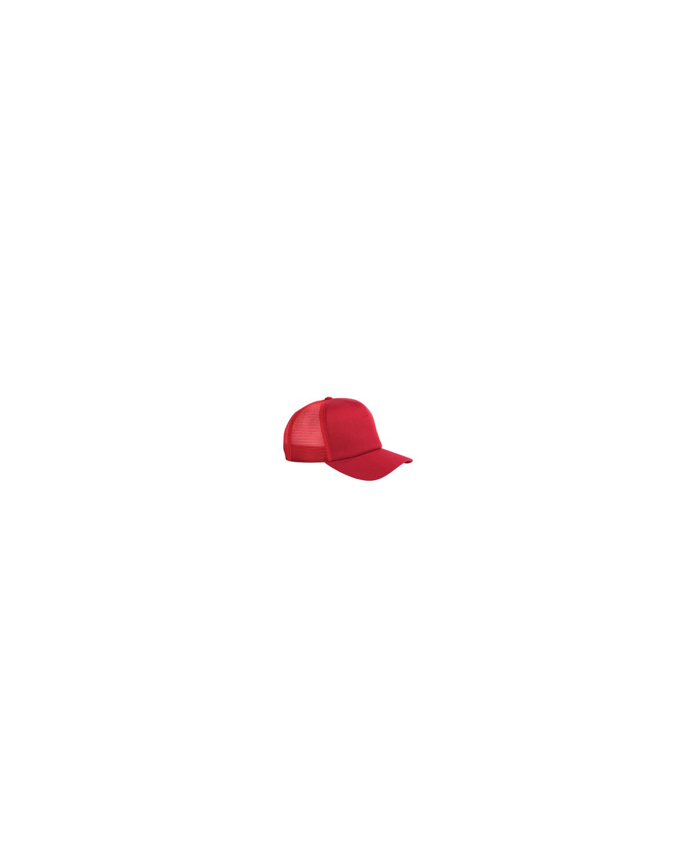 BX010 Big Accessories RED