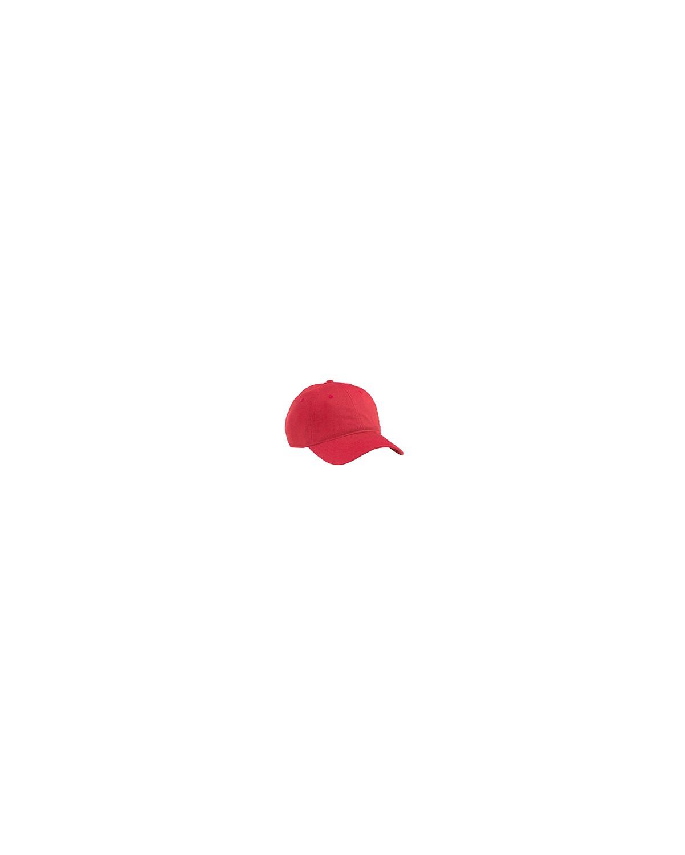 EC7000 Econscious RED