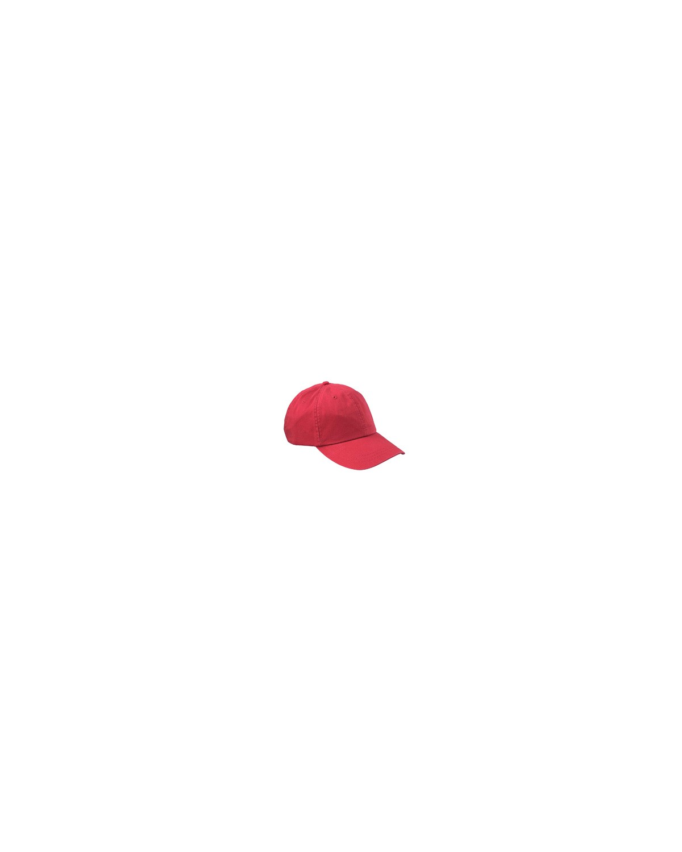 LP104 Adams RED