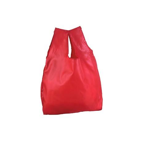 R1500 Liberty Bags R1500 Reusable Shopping Bag RED