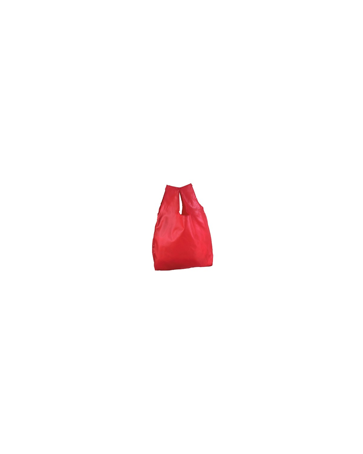 R1500 Liberty Bags RED