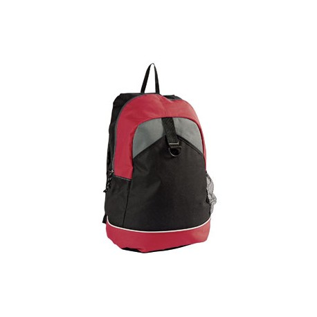 5300 Gemline 5300 Canyon Backpack RED