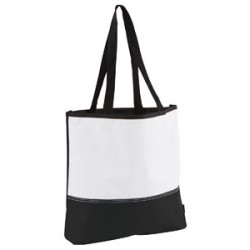 Gemline 1540 Encore Convention Tote