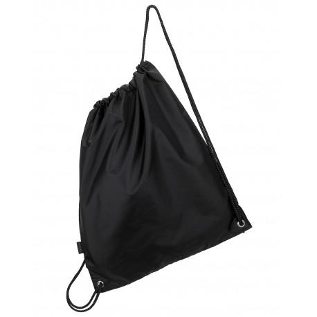 4921 Gemline 4921 Cinchpack BLACK