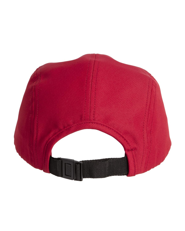 BA603 Big Accessories RED