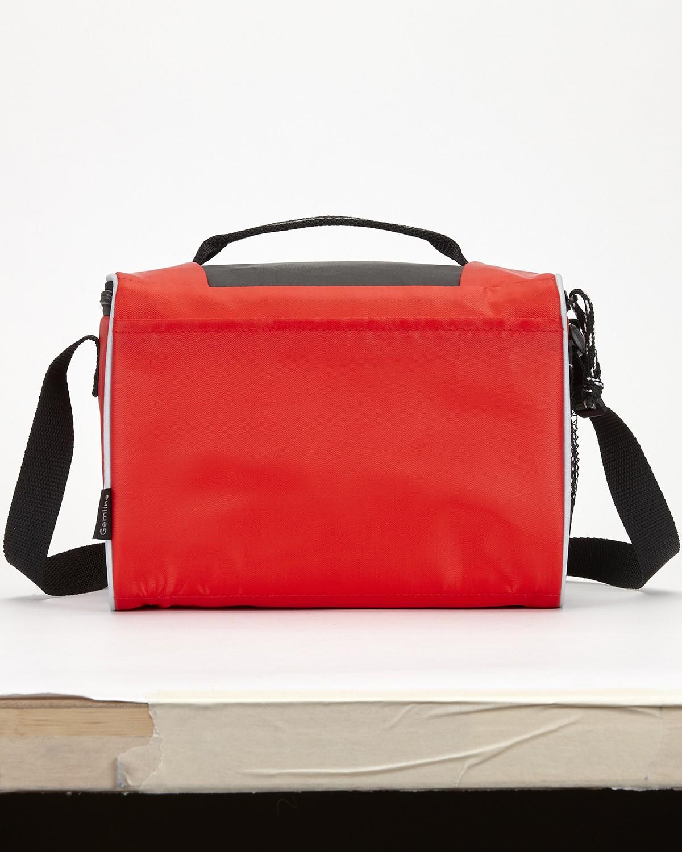 9355 Gemline RED