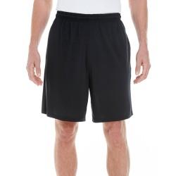 Gildan G46S Adult Performance Adult Core Shorts