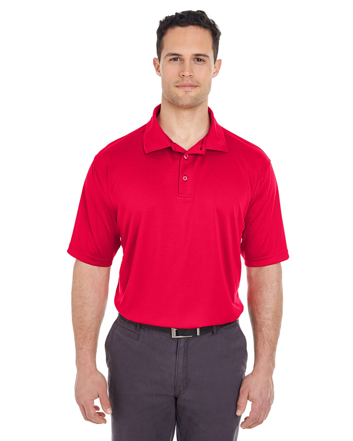 8220 UltraClub RED
