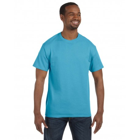 Jerzees 29M Adult 5.6 oz. DRI-POWER ACTIVE T-Shirt