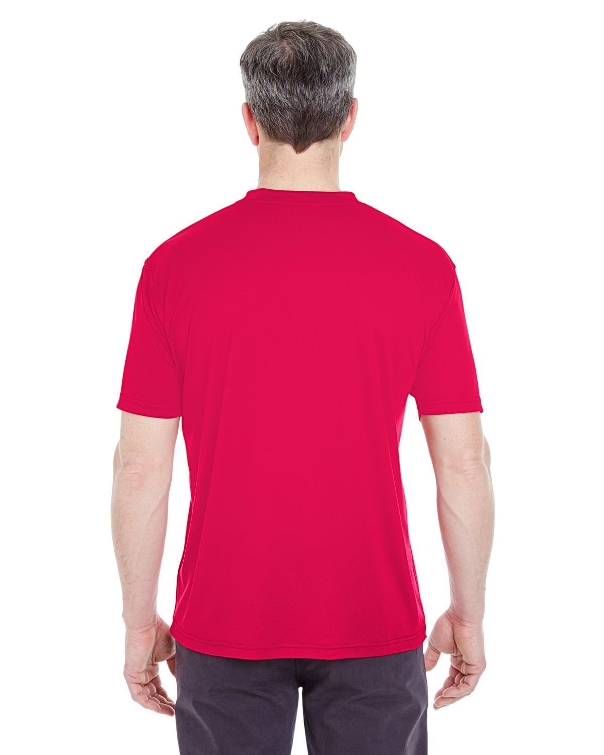 8420 UltraClub RED