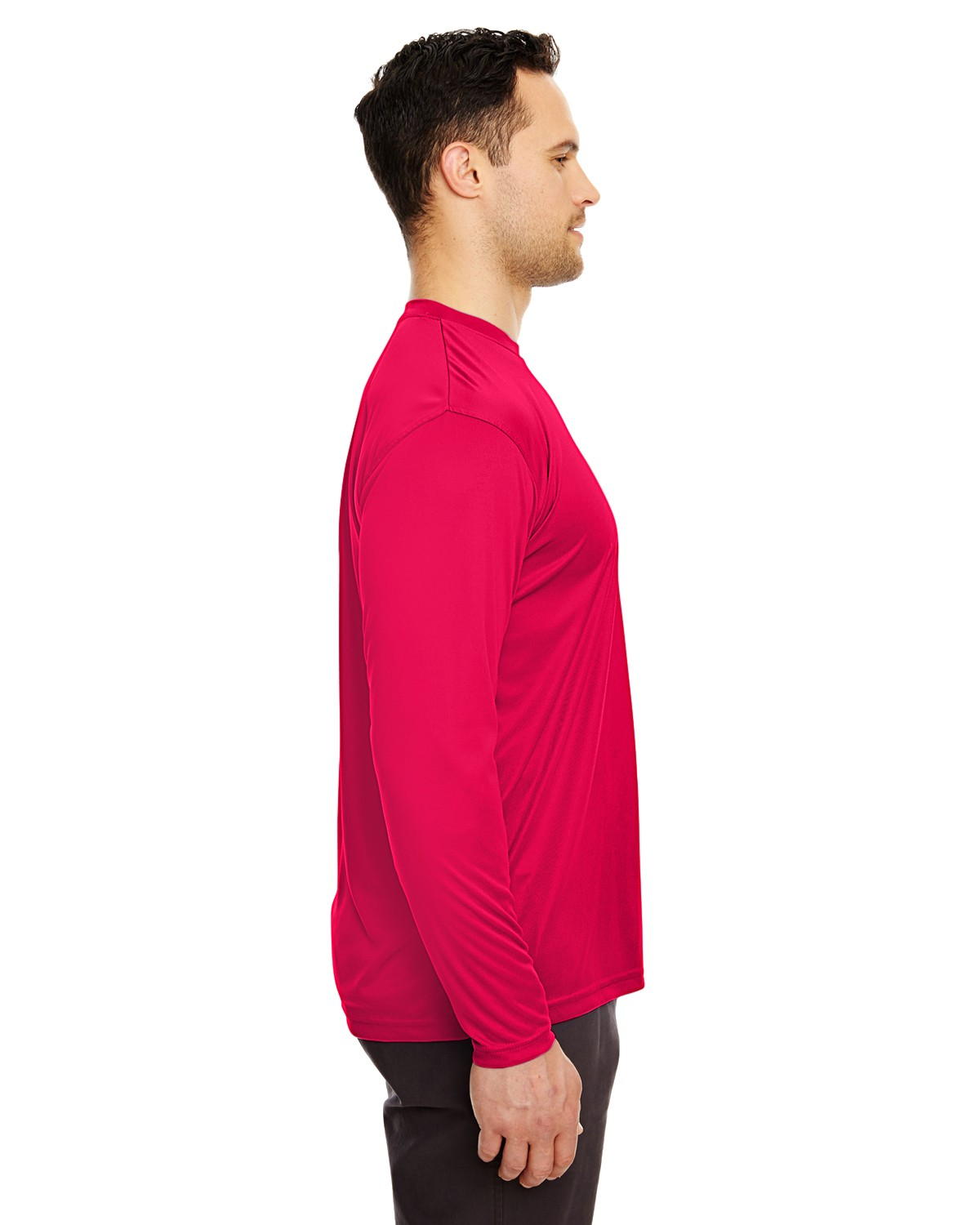 8422 UltraClub RED