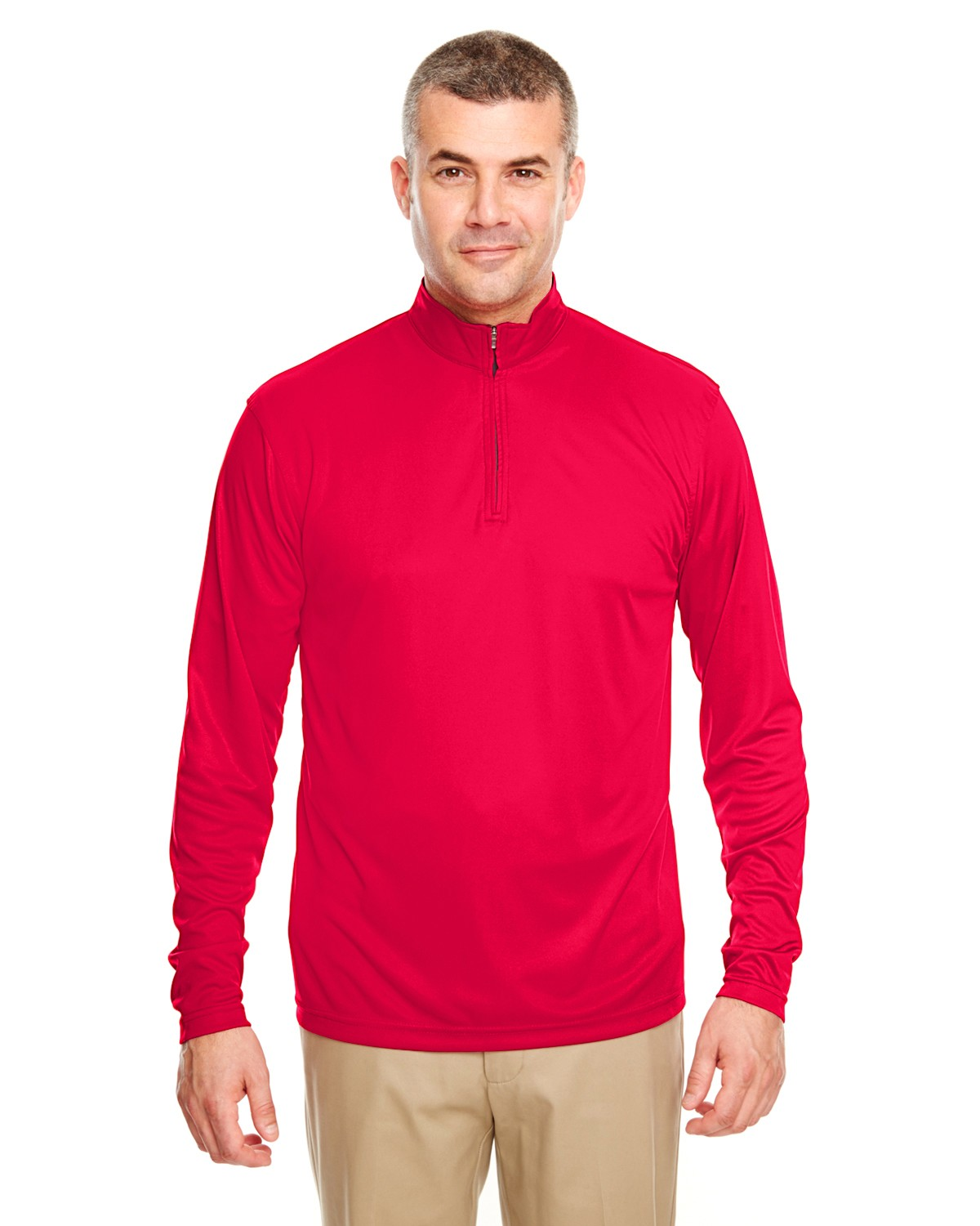 8424 UltraClub RED
