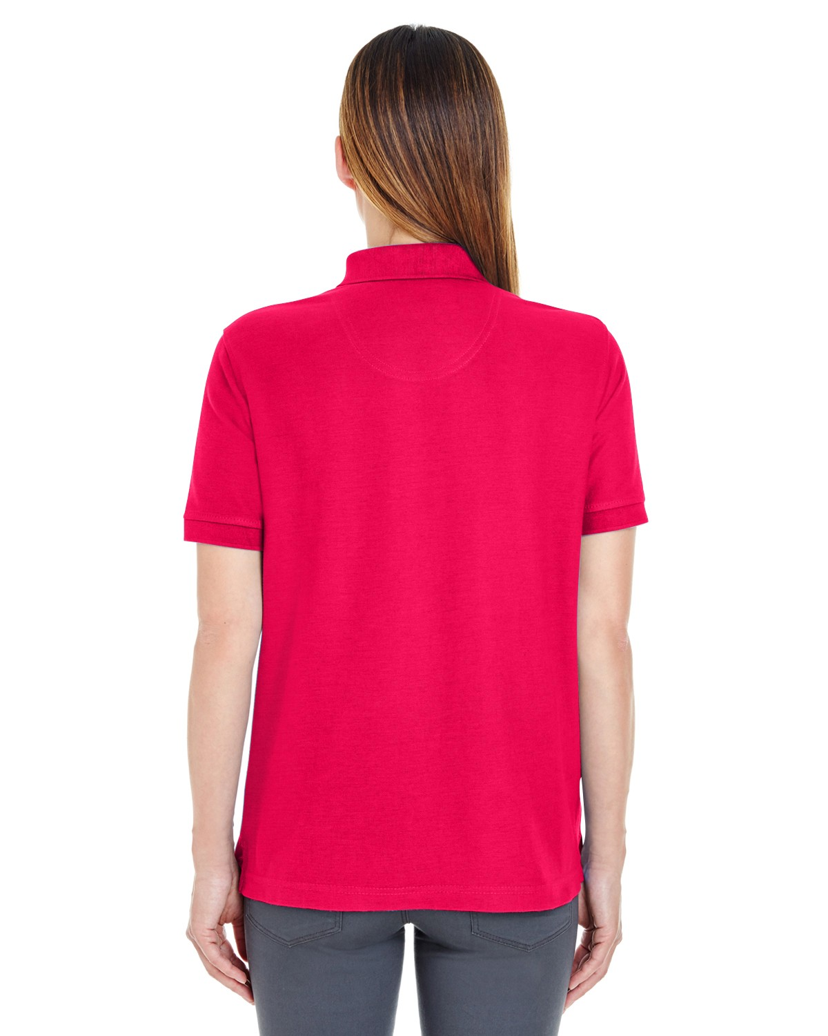 8541 UltraClub RED