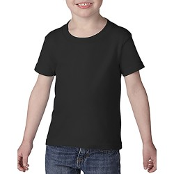 Gildan G645P Toddler Softstyle 4.5 oz. T-Shirt