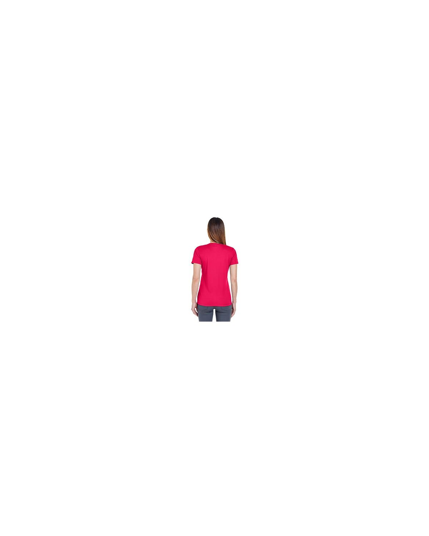 8620L UltraClub RED
