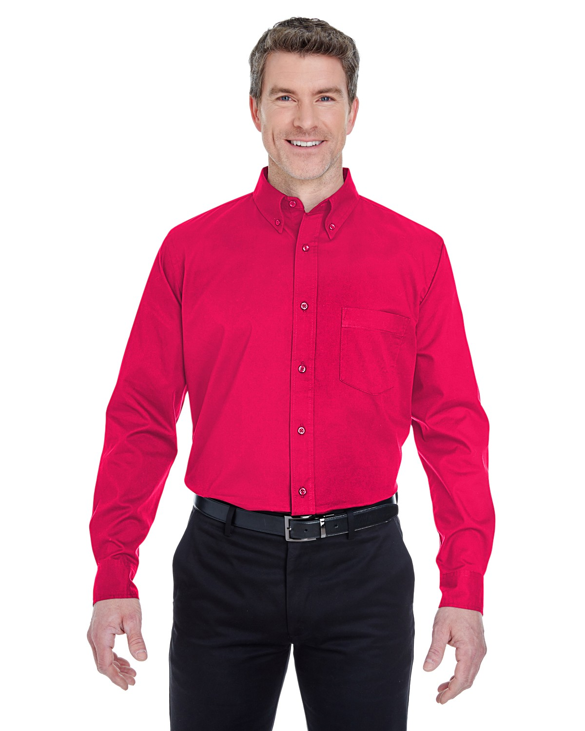 8975T UltraClub RED
