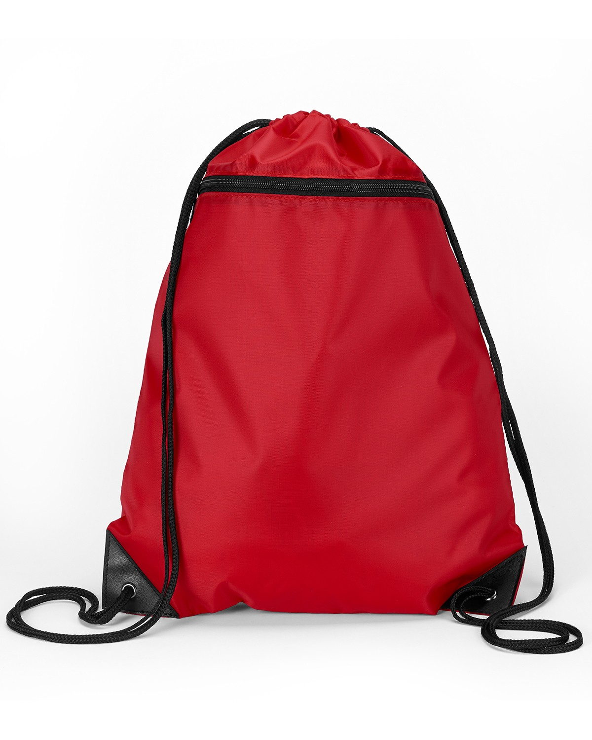 8888 Liberty Bags RED