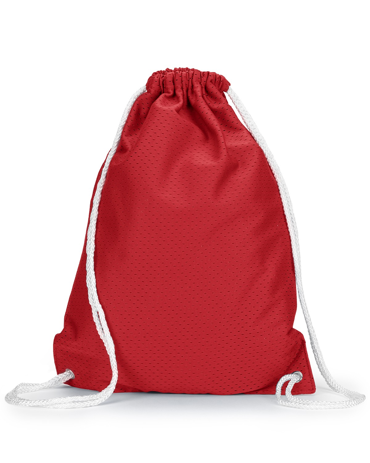 8895 Liberty Bags RED