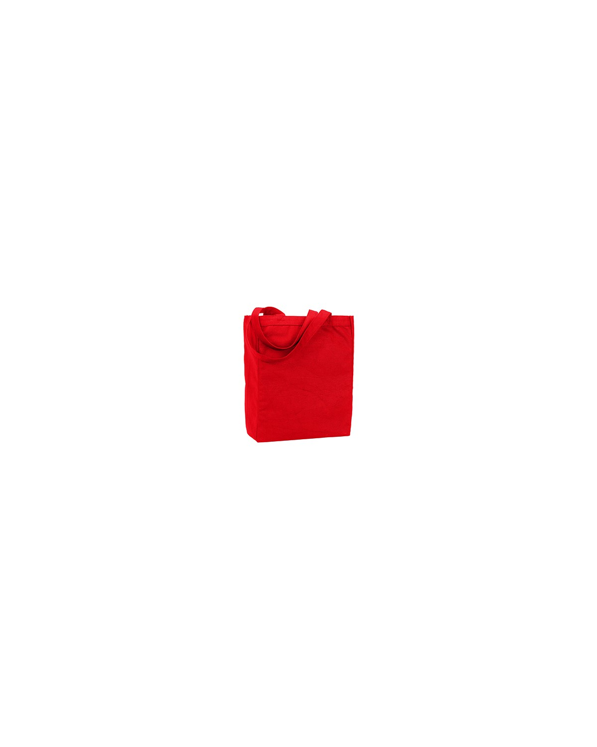 9861 Liberty Bags RED