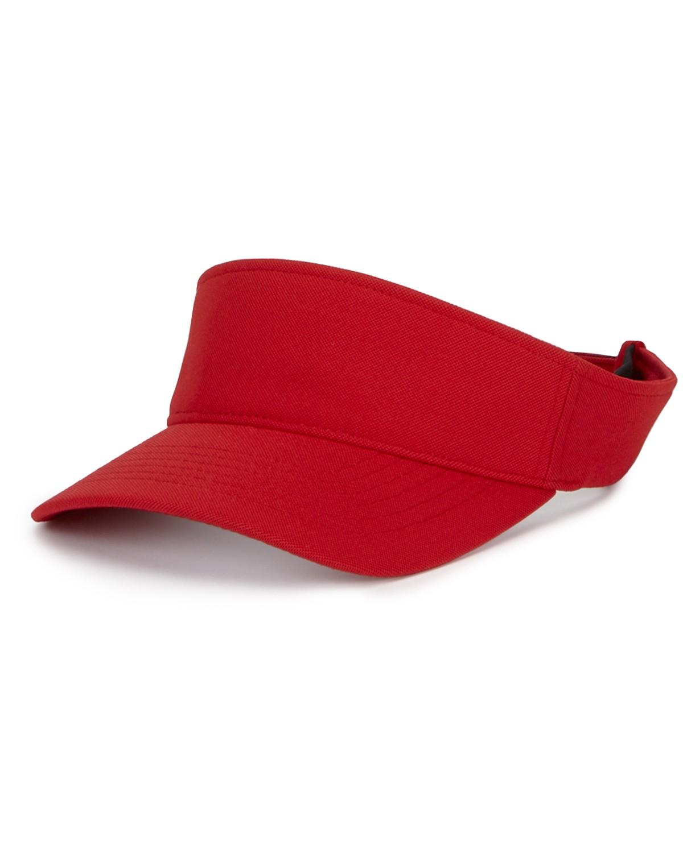 Y8110 Flexfit RED
