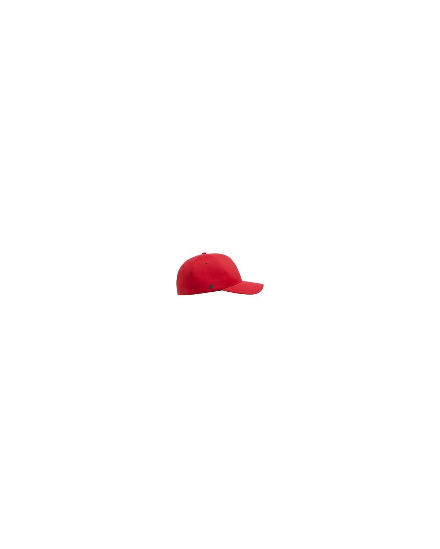YP180 Flexfit RED